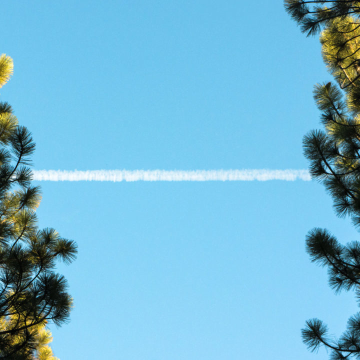 iGNANT-Photography-Mike-Slack-The-Transverse-Path-014