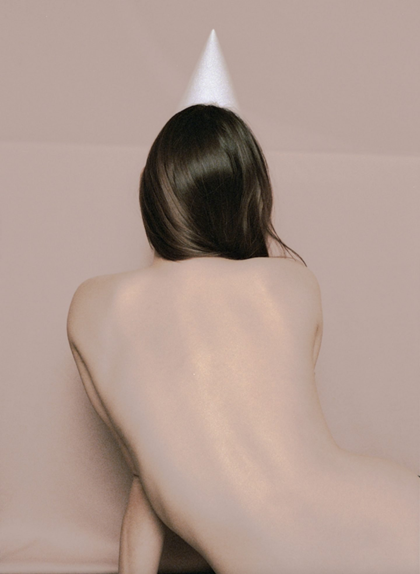 iGNANT-Photography-Rala-Choy-08