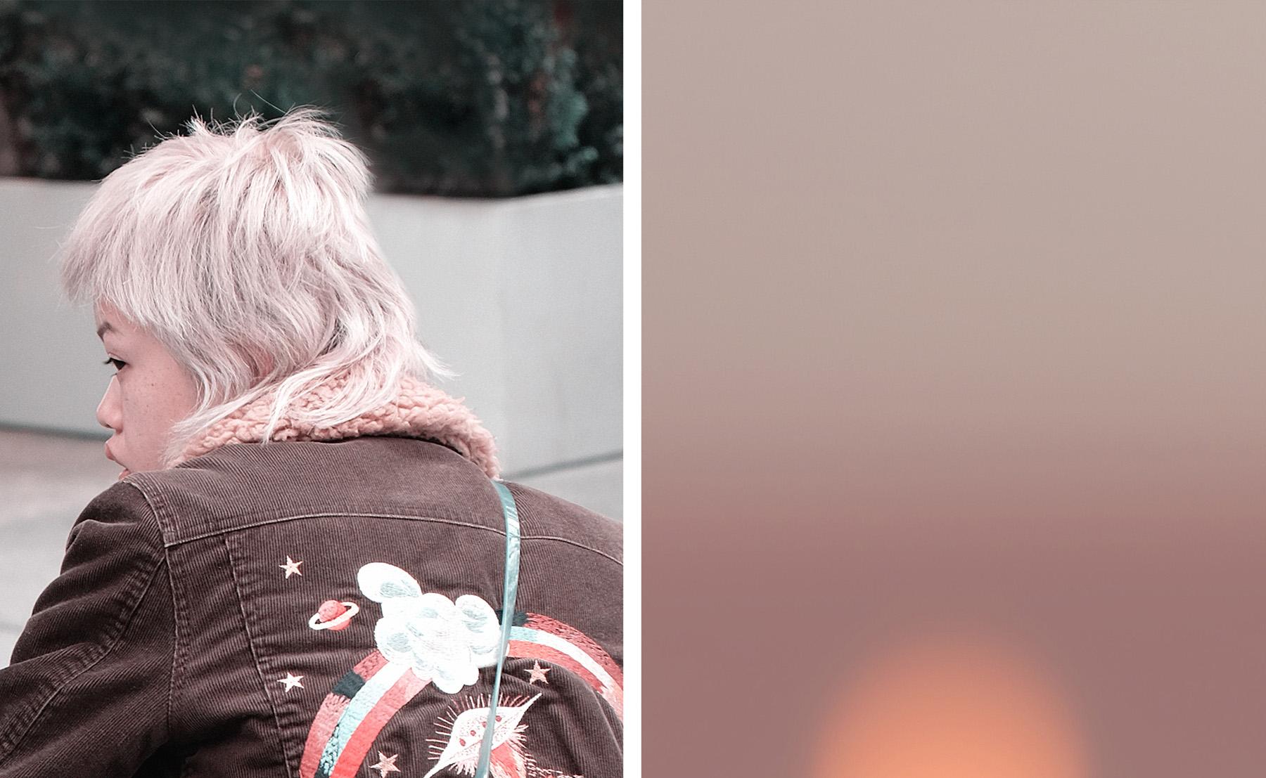 iGNANT-Photography-Robin-EK-Inner-Visions-02