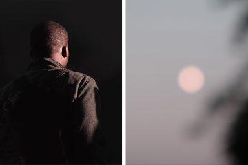 iGNANT-Photography-Robin-EK-Inner-Visions-03