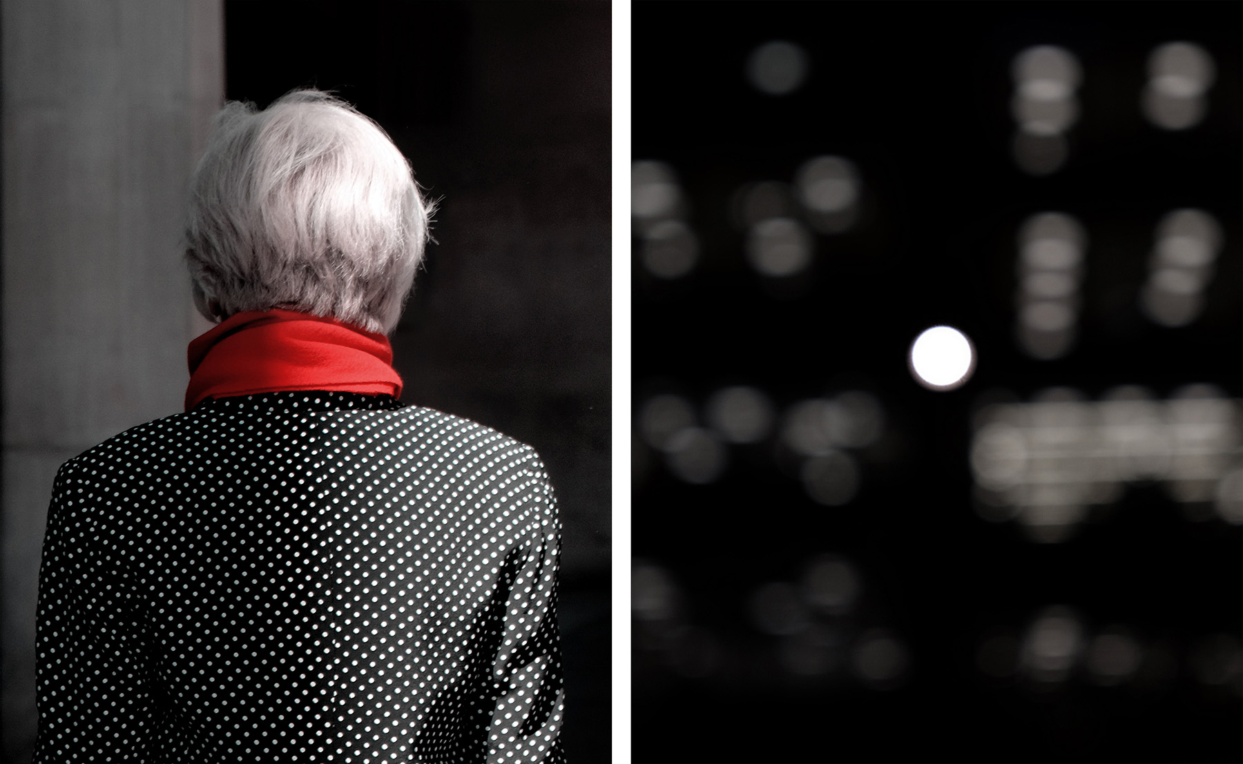 iGNANT-Photography-Robin-EK-Inner-Visions-04
