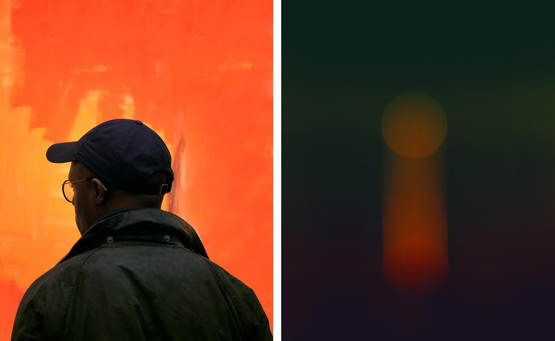 iGNANT-Photography-Robin-EK-Inner-Visions-05