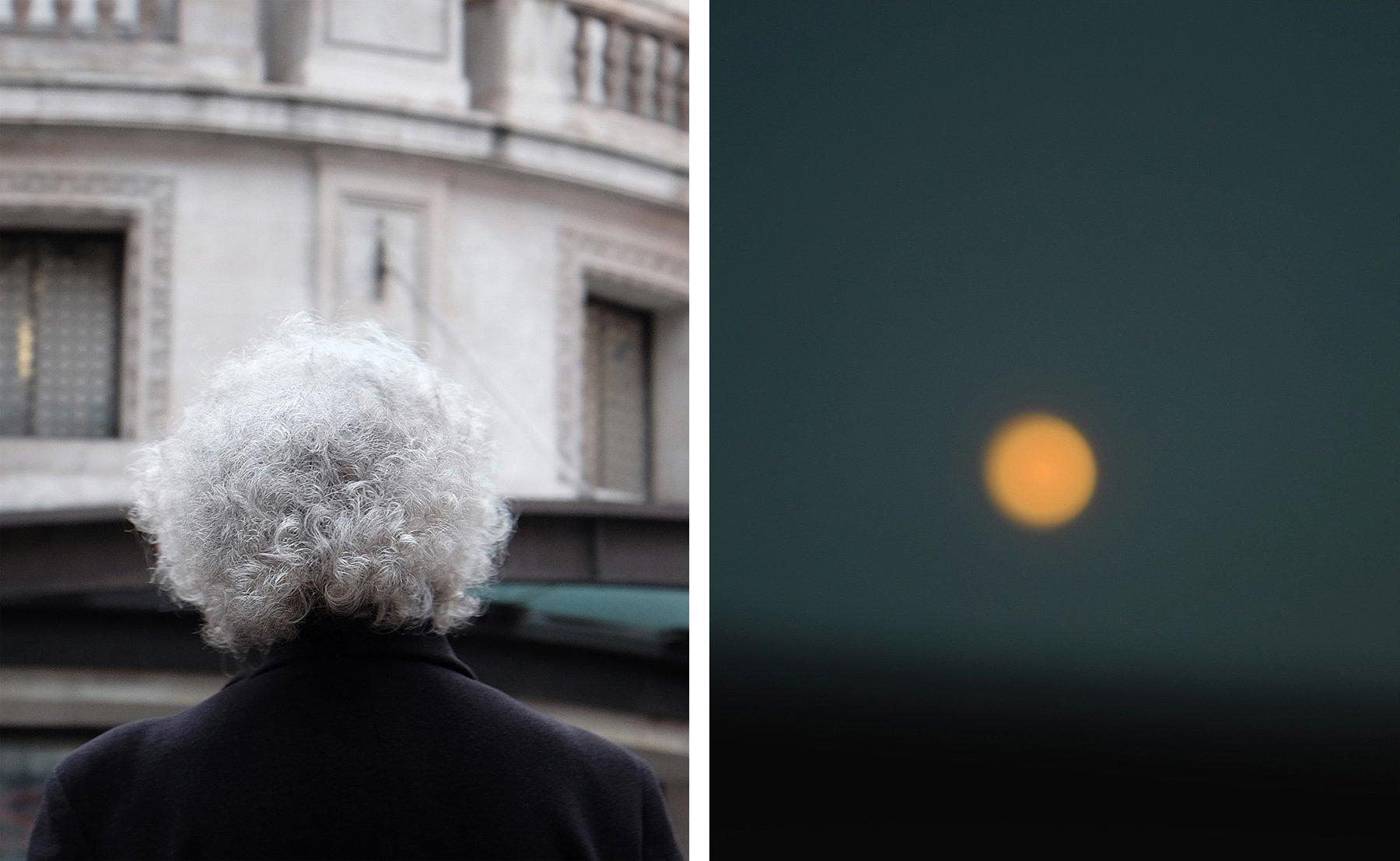 iGNANT-Photography-Robin-EK-Inner-Visions-09