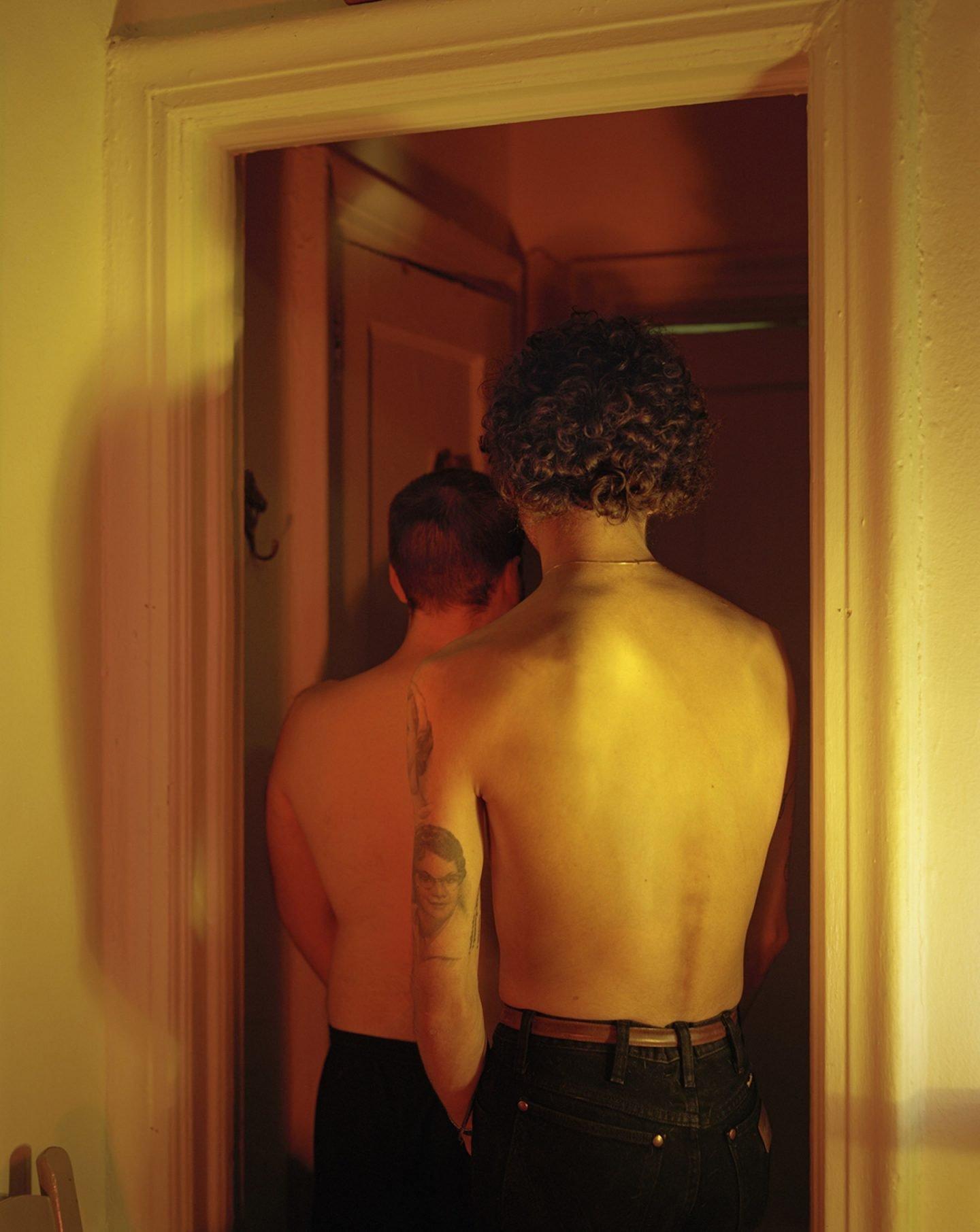 iGNANT-Photography-Yael-Malka-19
