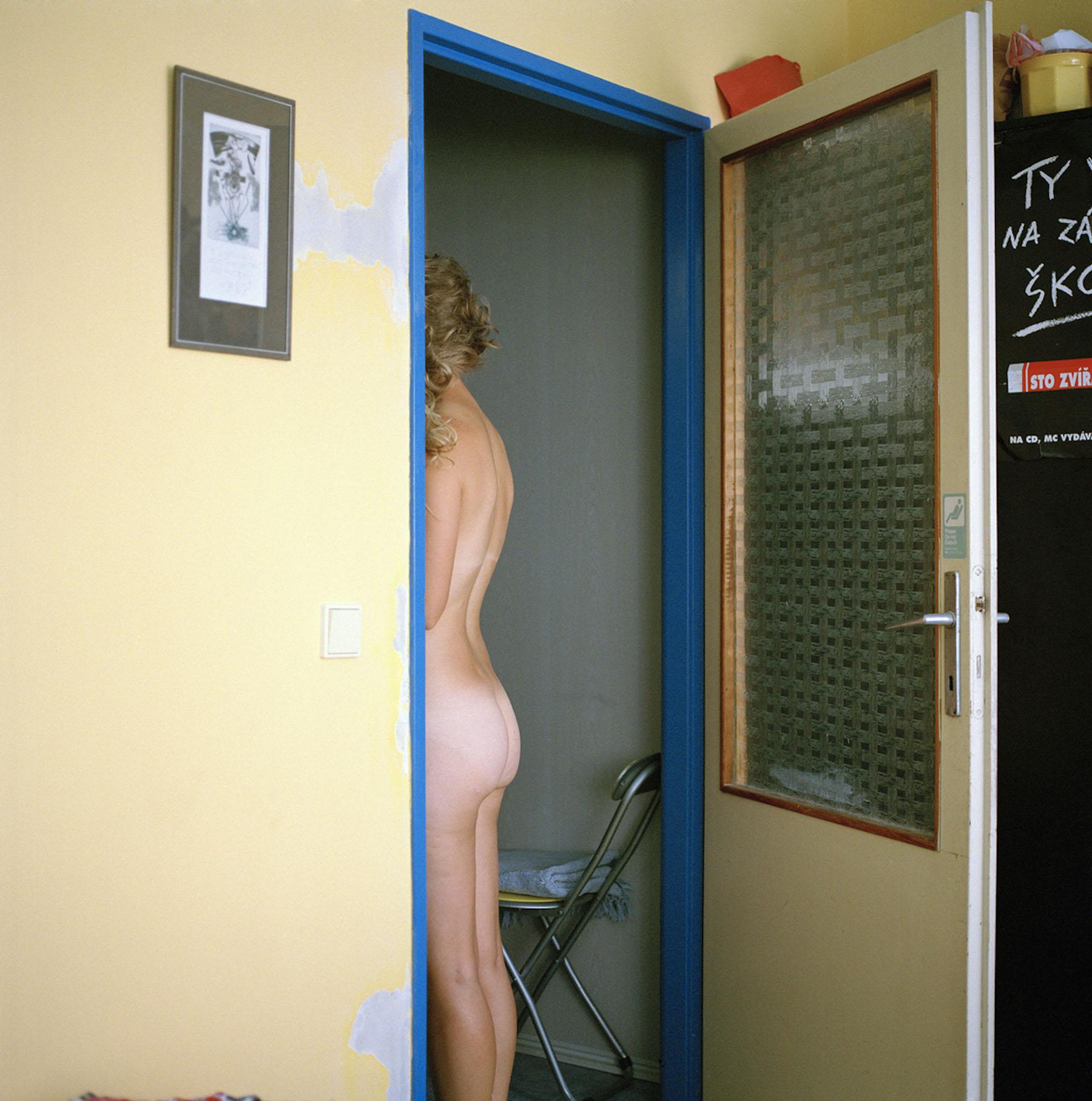 iGNANT-Photography-Yael-Malka-21