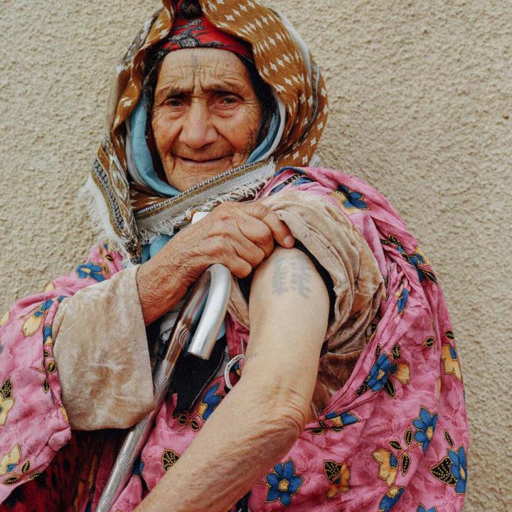 ignant-photography-yumna-al-arashi-faces-pre