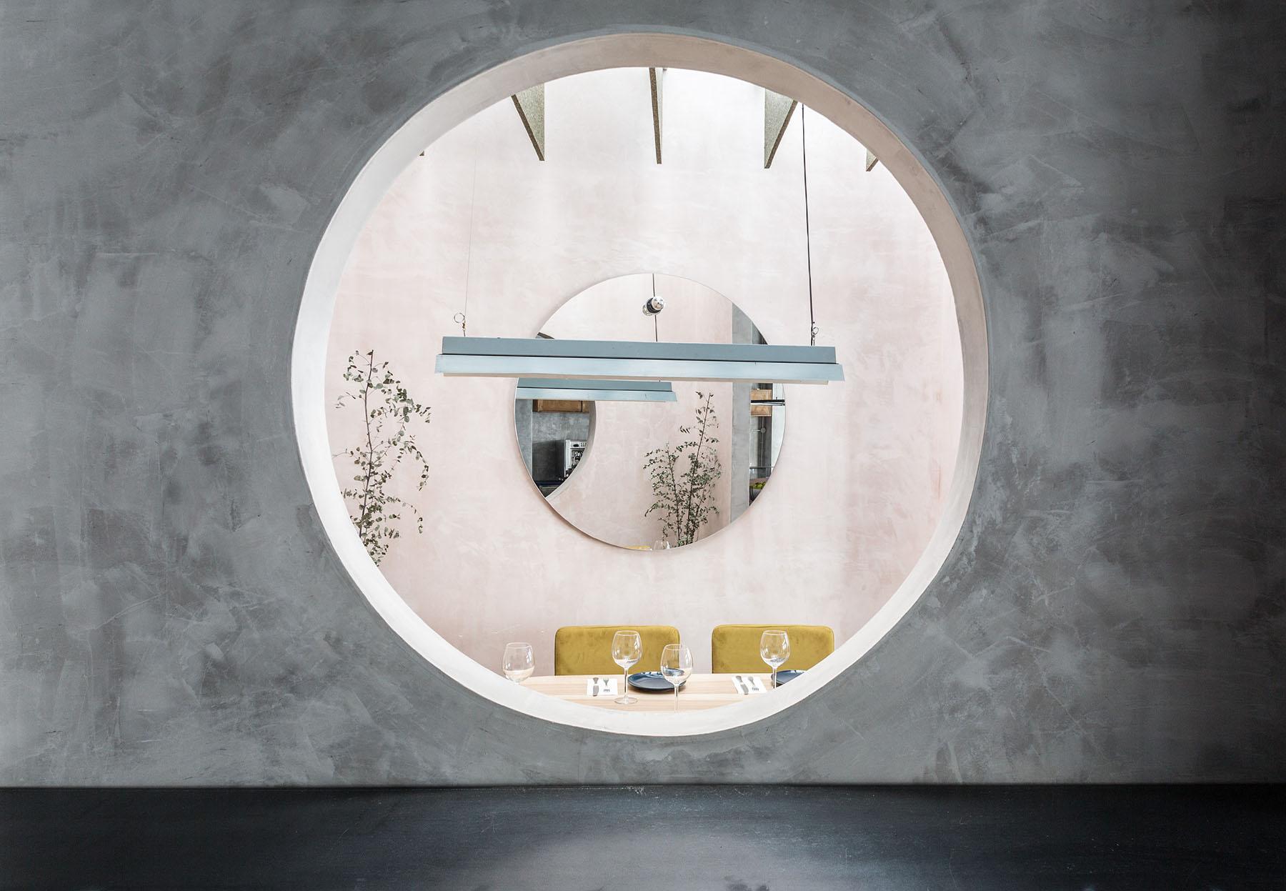 iGNANT-Places-Casaplata-012