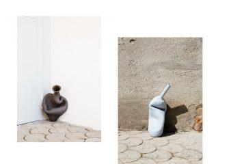 Salone-Del-Mobile-IGNANT-norwegian-presence-002-1
