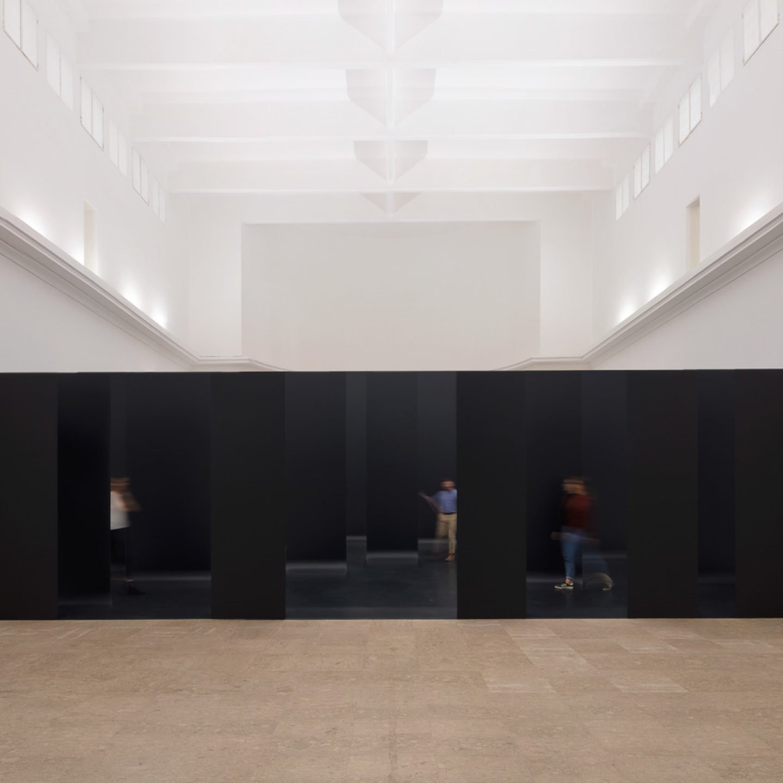 06-German Pavilion-Biennale Architettura 2018-c-Jan Bitter