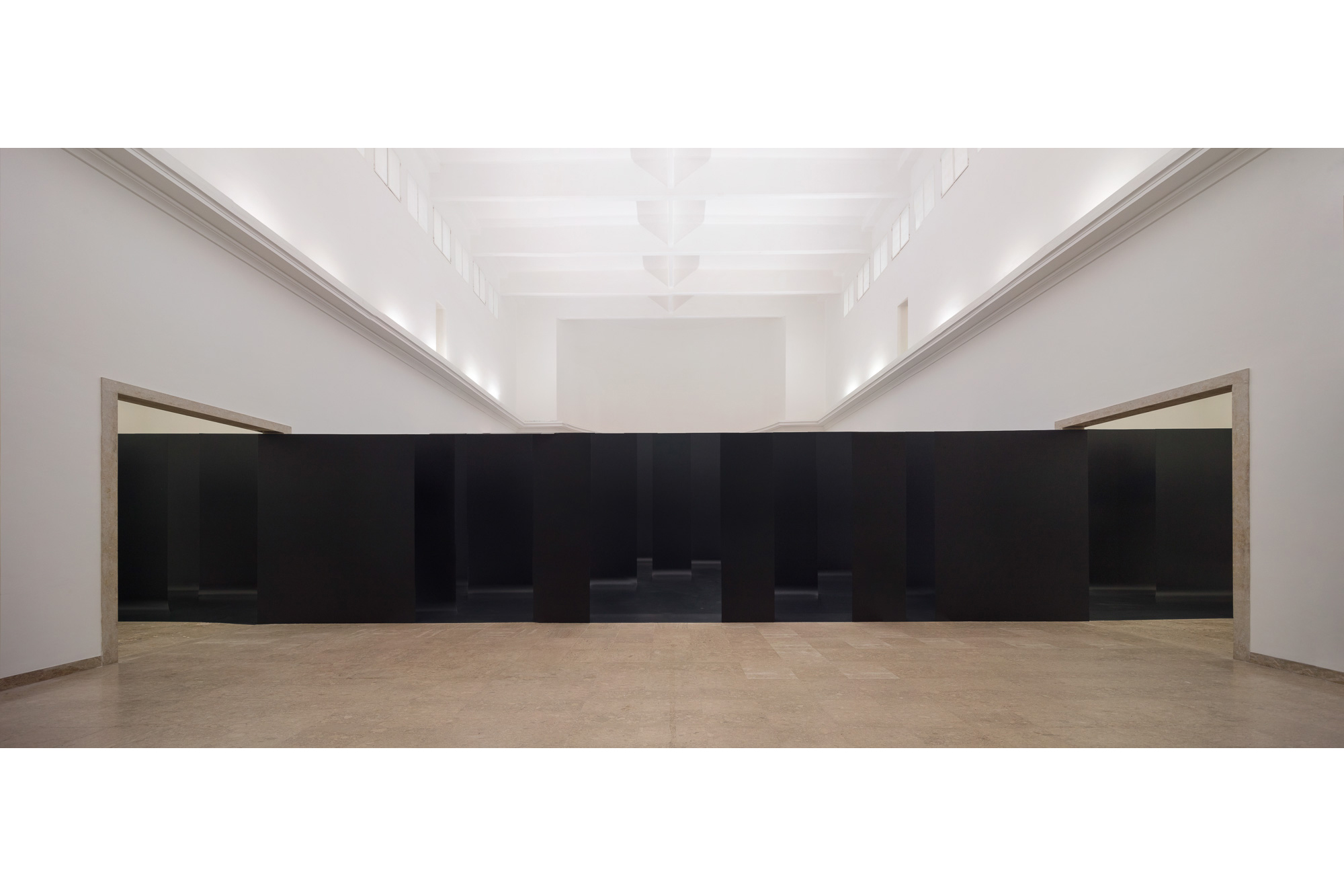 07-German Pavilion-Biennale Architettura 2018-c-Jan Bitter-1