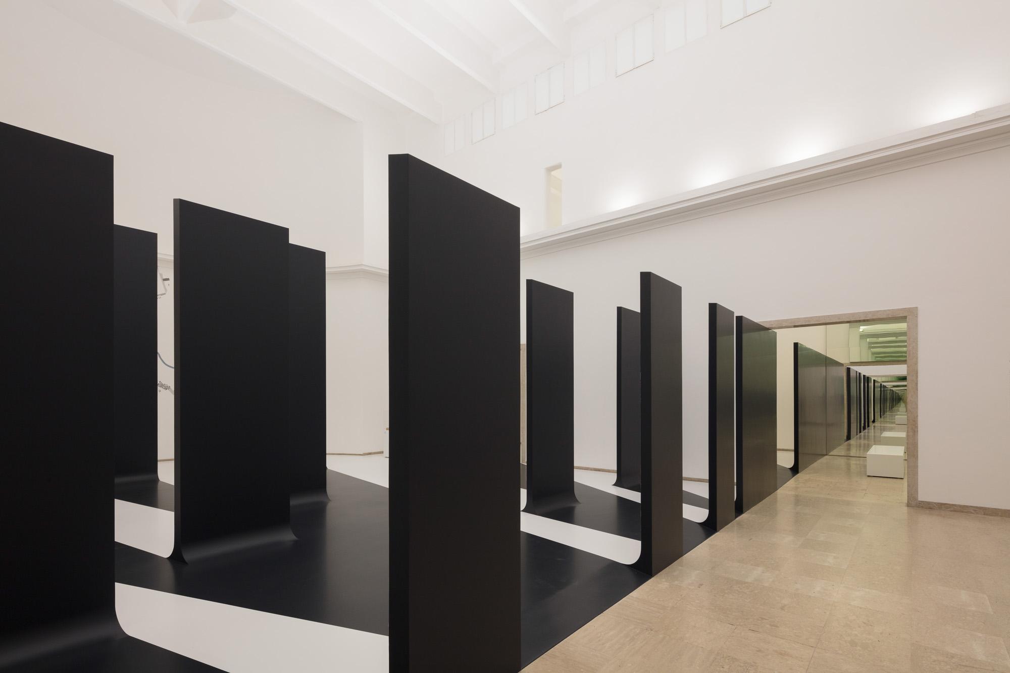 09-German Pavilion-Biennale Architettura 2018-c-Jan Bitter