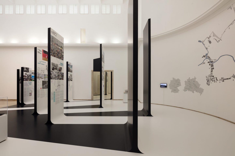 10-German Pavilion-Biennale Architettura 2018-c-Jan Bitter