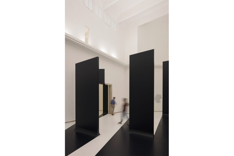 13-German Pavilion-Biennale Architettura 2018-c-Jan Bitter-1