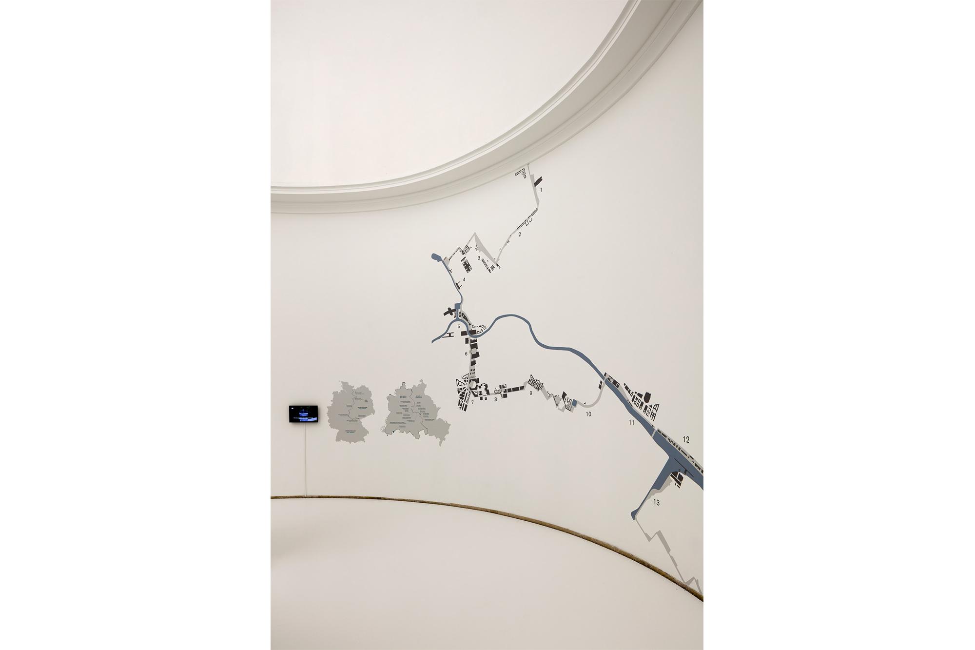 16-German Pavilion-Biennale Architettura 2018-c-Jan Bitter-1
