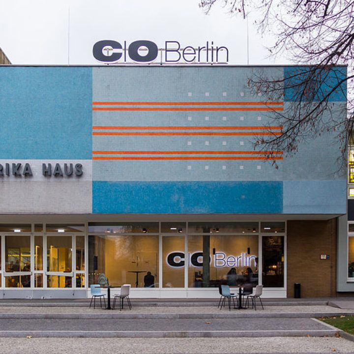 C-O-Berlin-im-Amerika-Haus-2575