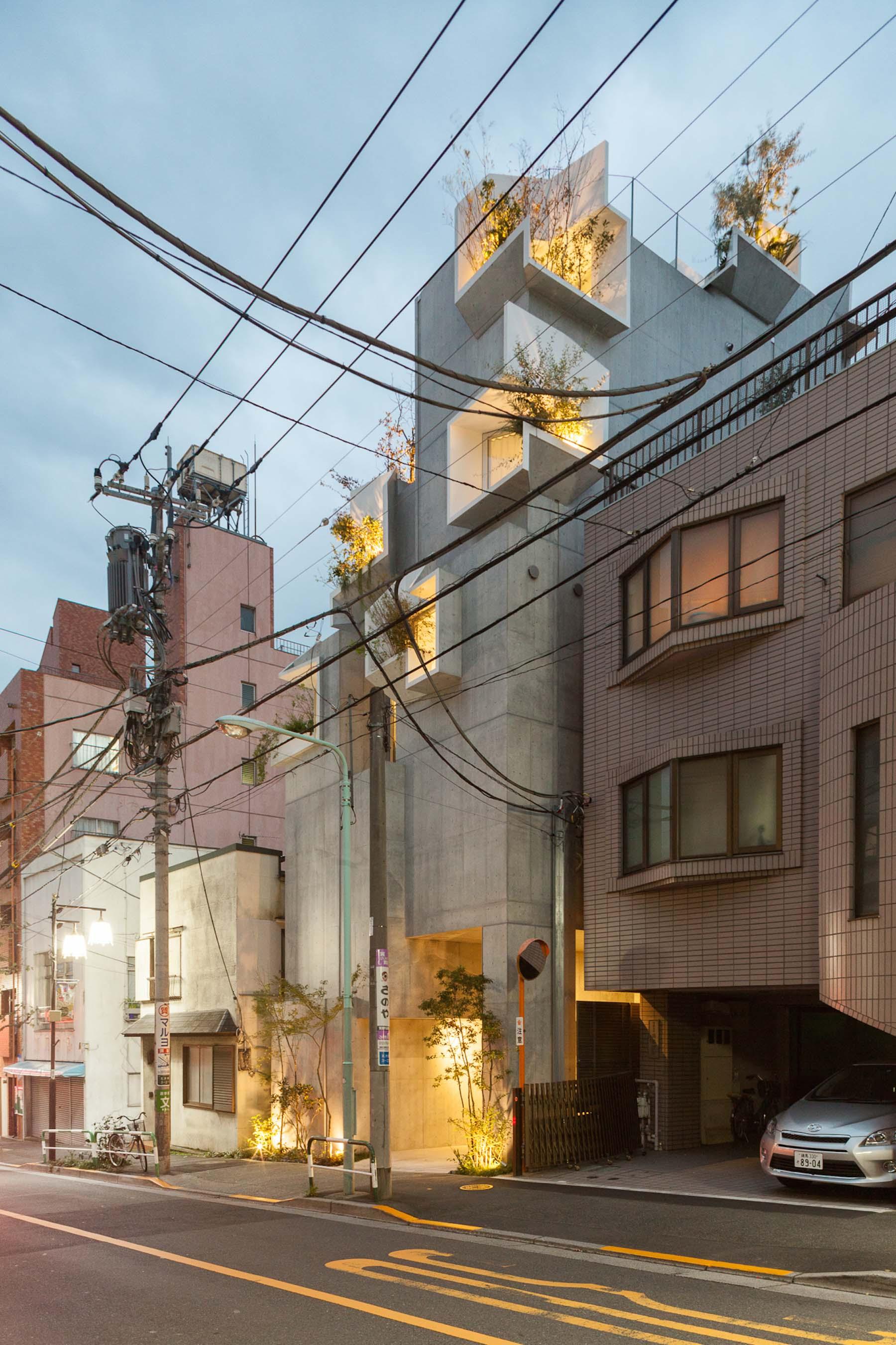 iGNANT-Architecture-Akihisa-Hirata-Tree-Ness-House-01
