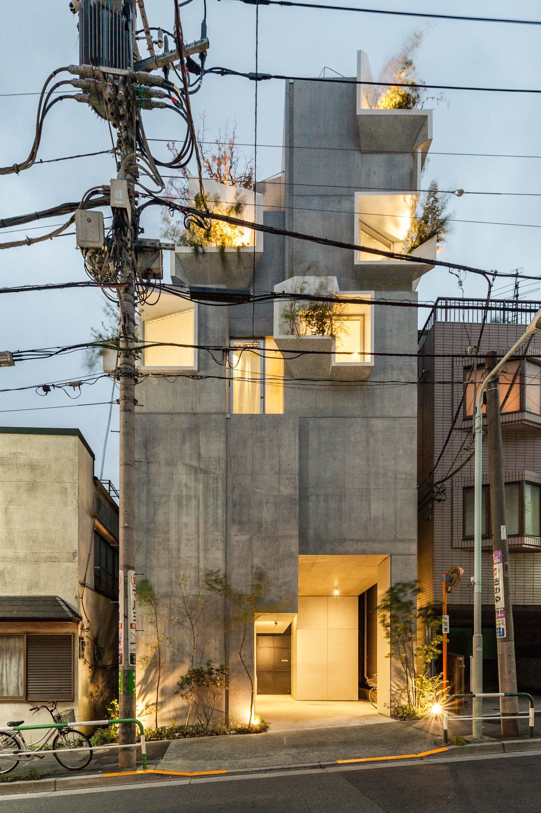 iGNANT-Architecture-Akihisa-Hirata-Tree-Ness-House-06