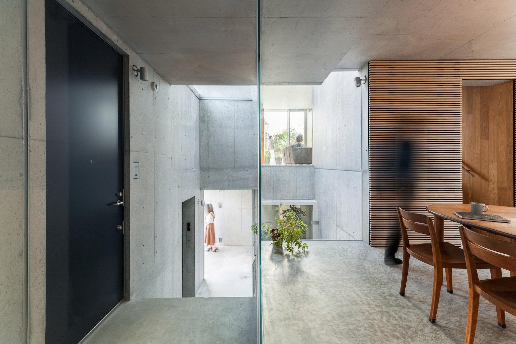iGNANT-Architecture-Akihisa-Hirata-Tree-Ness-House-10