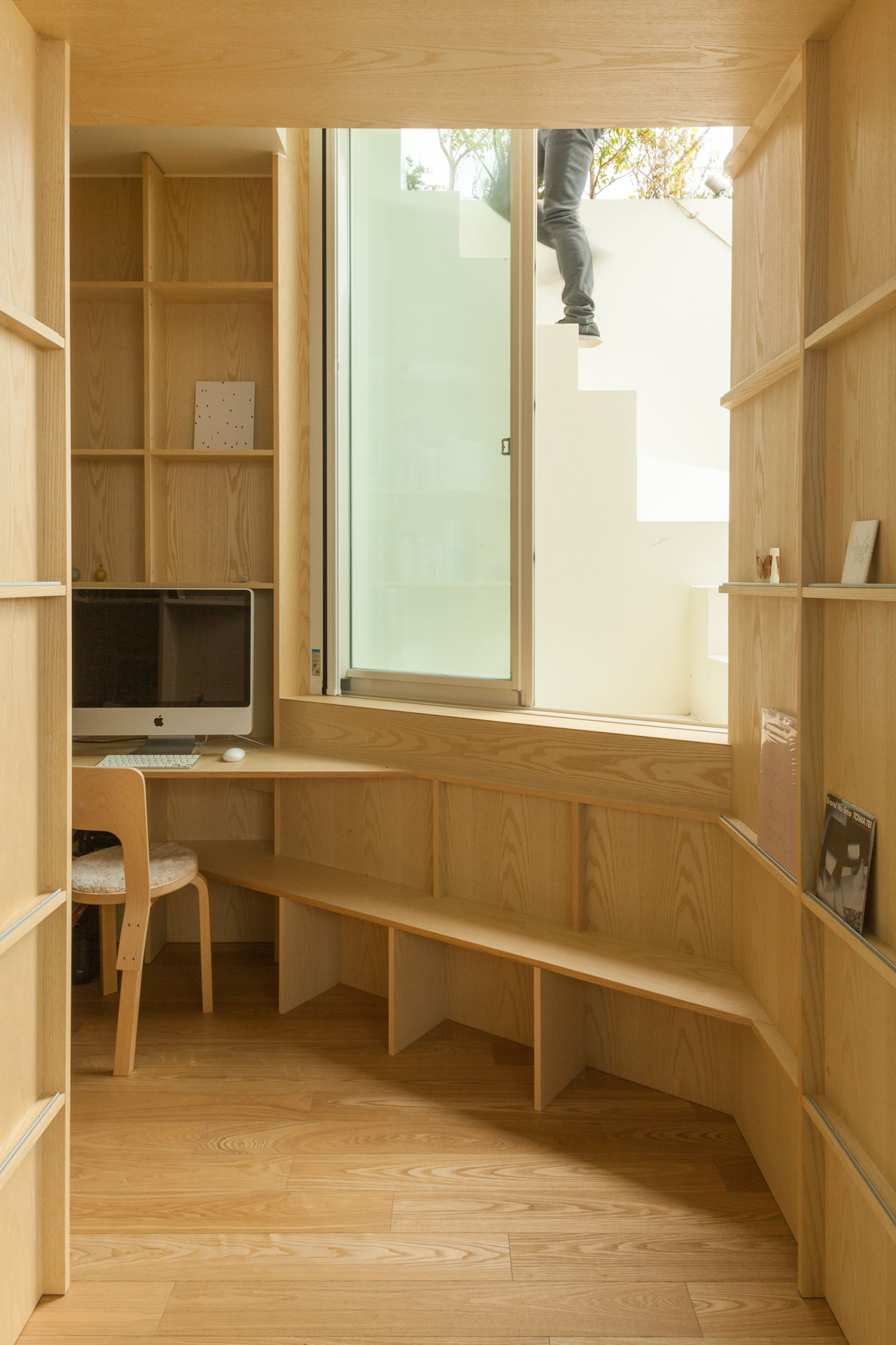 iGNANT-Architecture-Akihisa-Hirata-Tree-Ness-House-12
