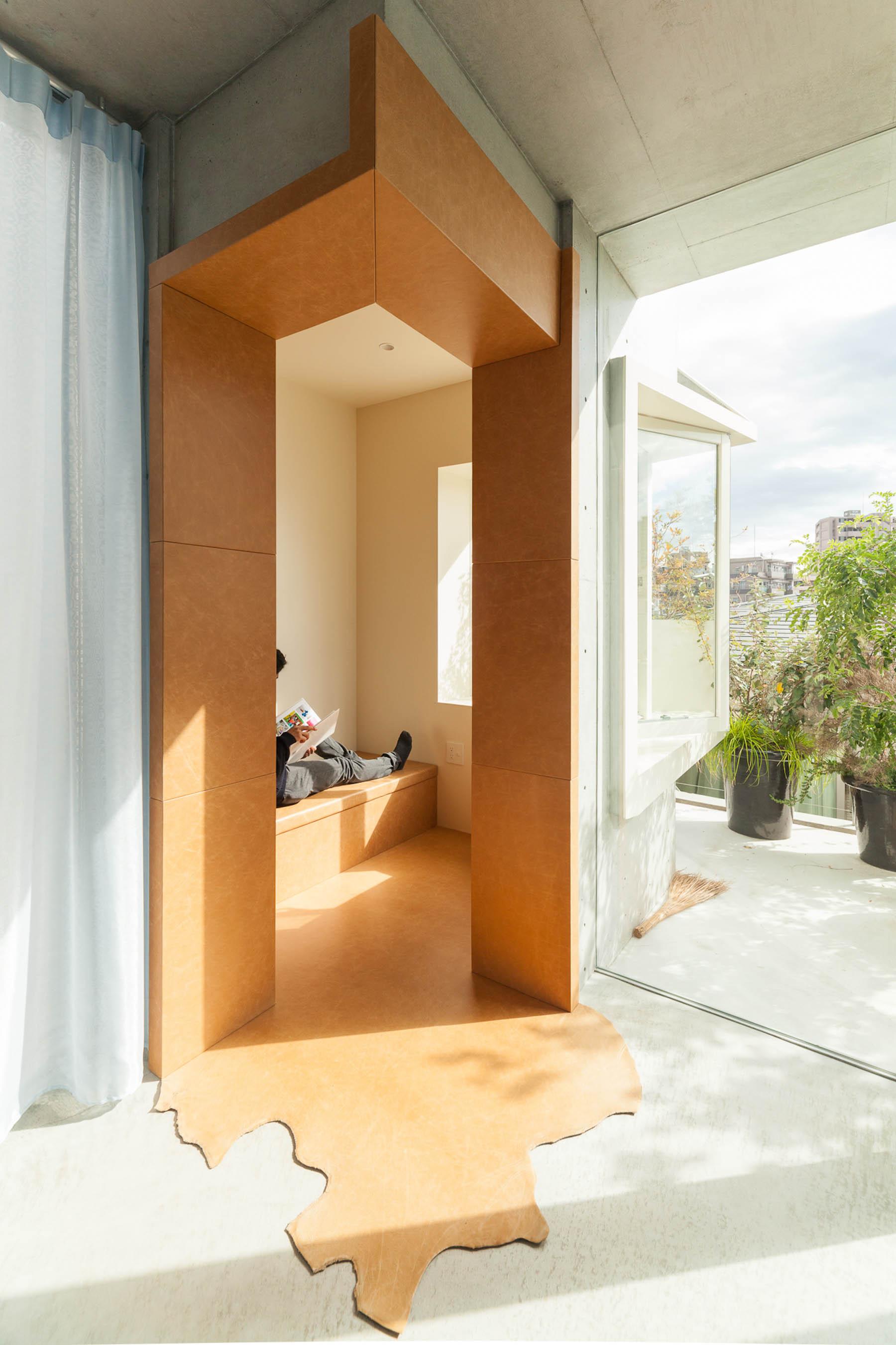 iGNANT-Architecture-Akihisa-Hirata-Tree-Ness-House-13