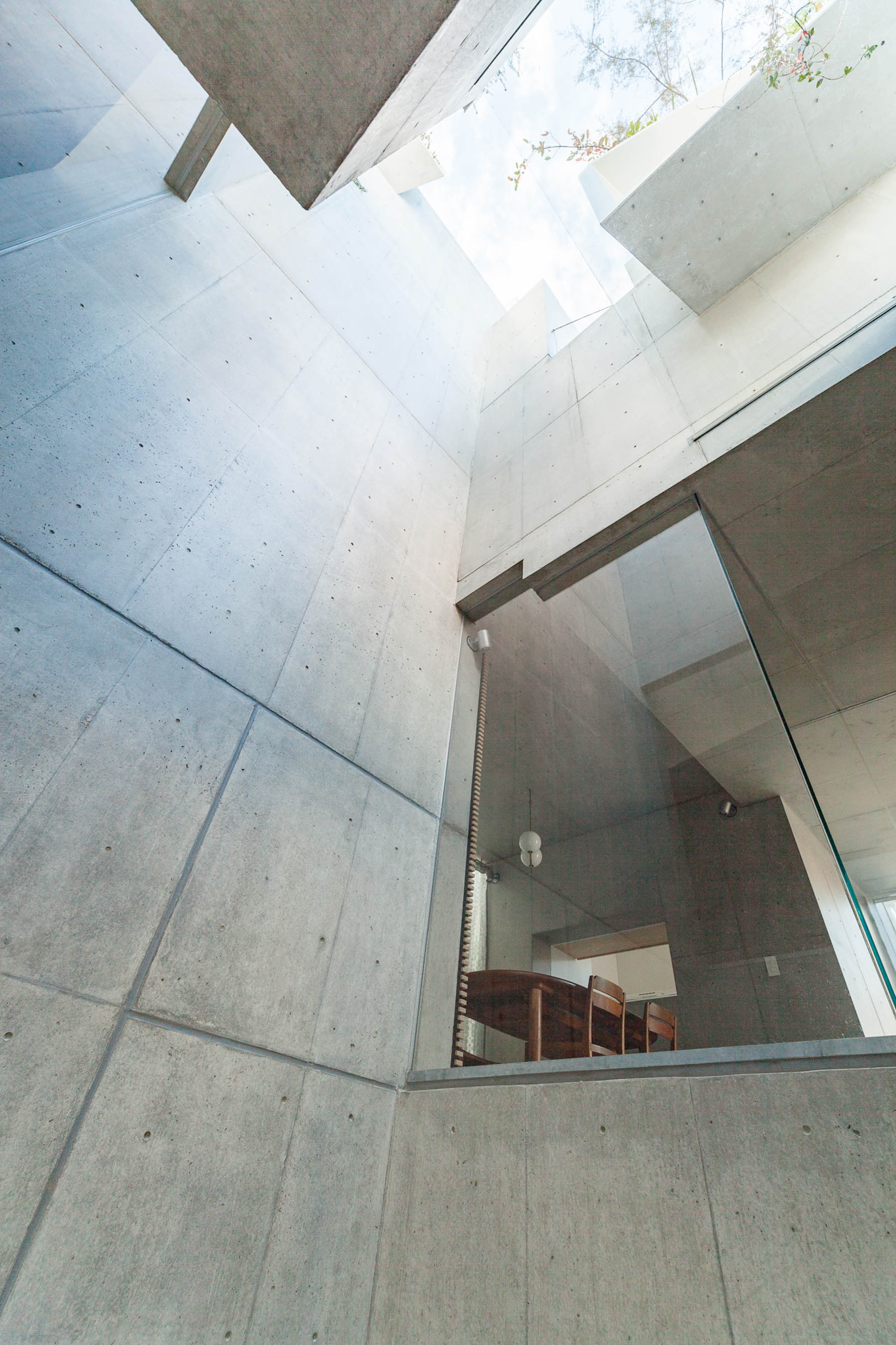 iGNANT-Architecture-Akihisa-Hirata-Tree-Ness-House-14