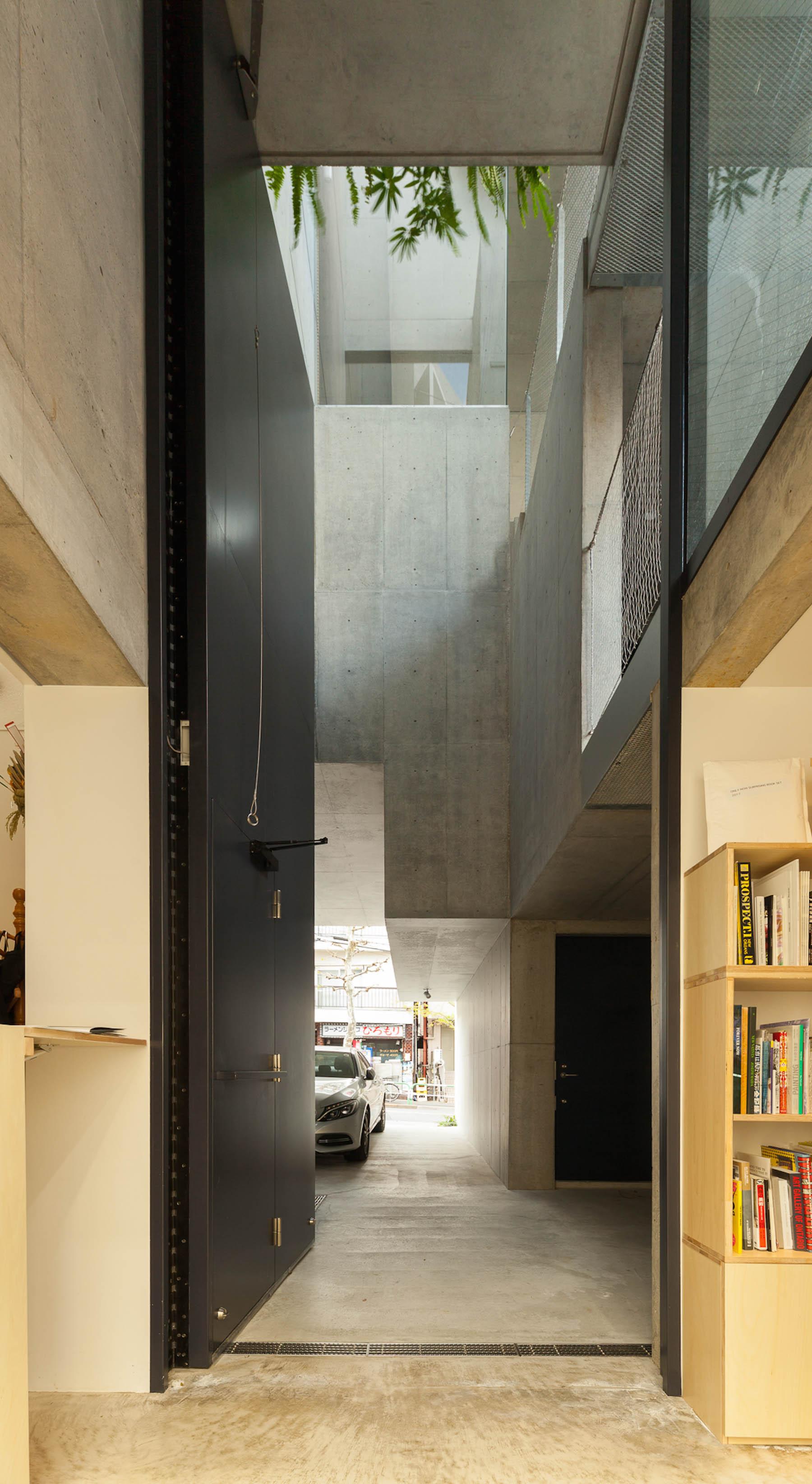iGNANT-Architecture-Akihisa-Hirata-Tree-Ness-House-19