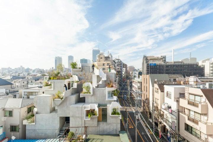 iGNANT-Architecture-Akihisa-Hirata-Tree-Ness-House-21