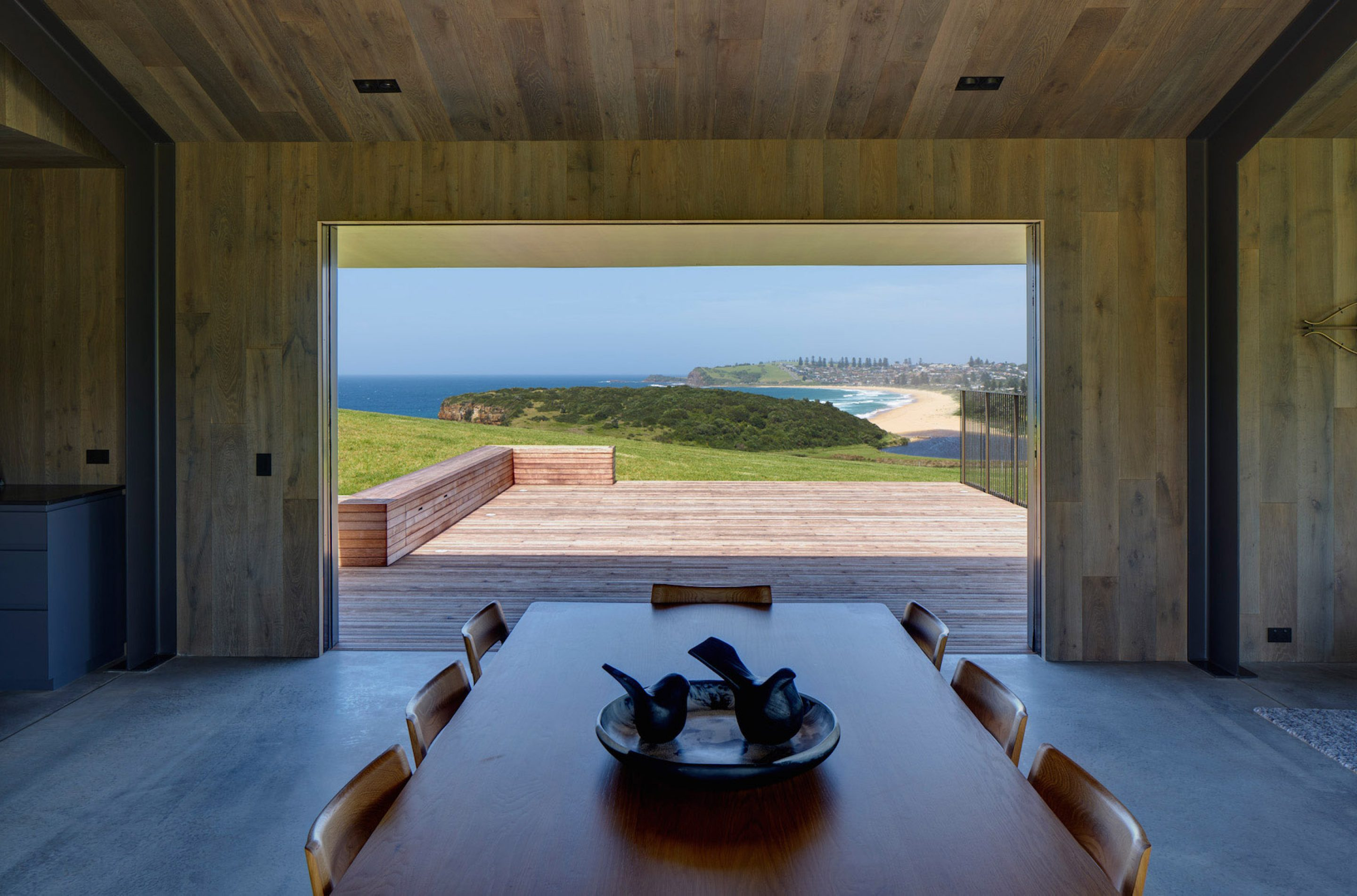 iGNANT-Architecture-Atelier-Andy-Carson-Headland-House-01