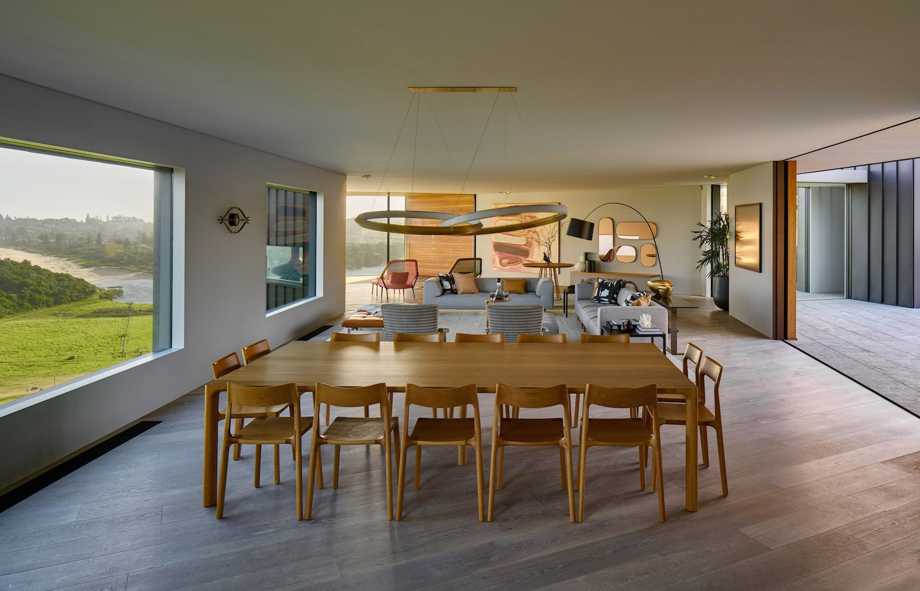 iGNANT-Architecture-Atelier-Andy-Carson-Headland-House-03