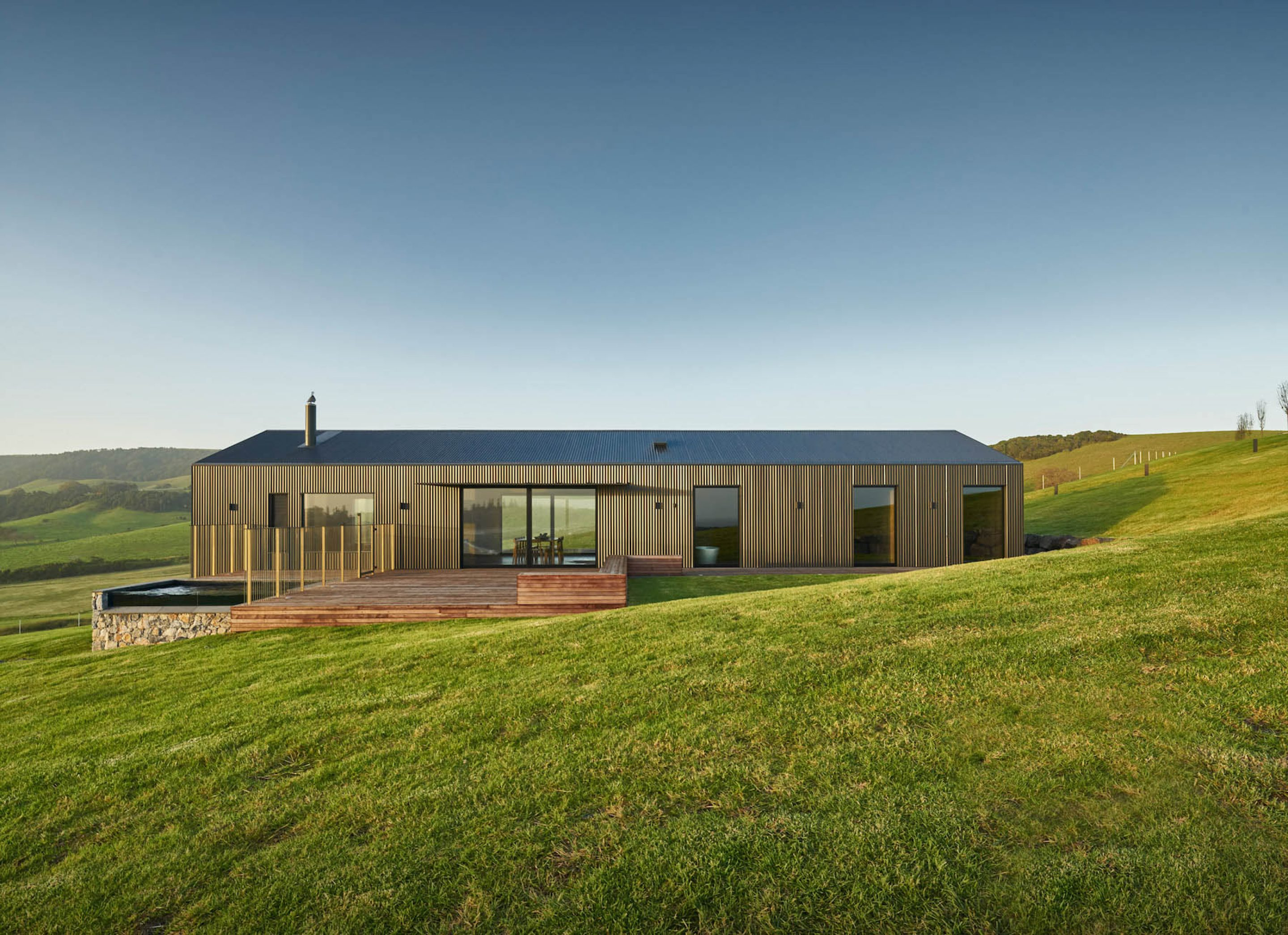 iGNANT-Architecture-Atelier-Andy-Carson-Headland-House-04