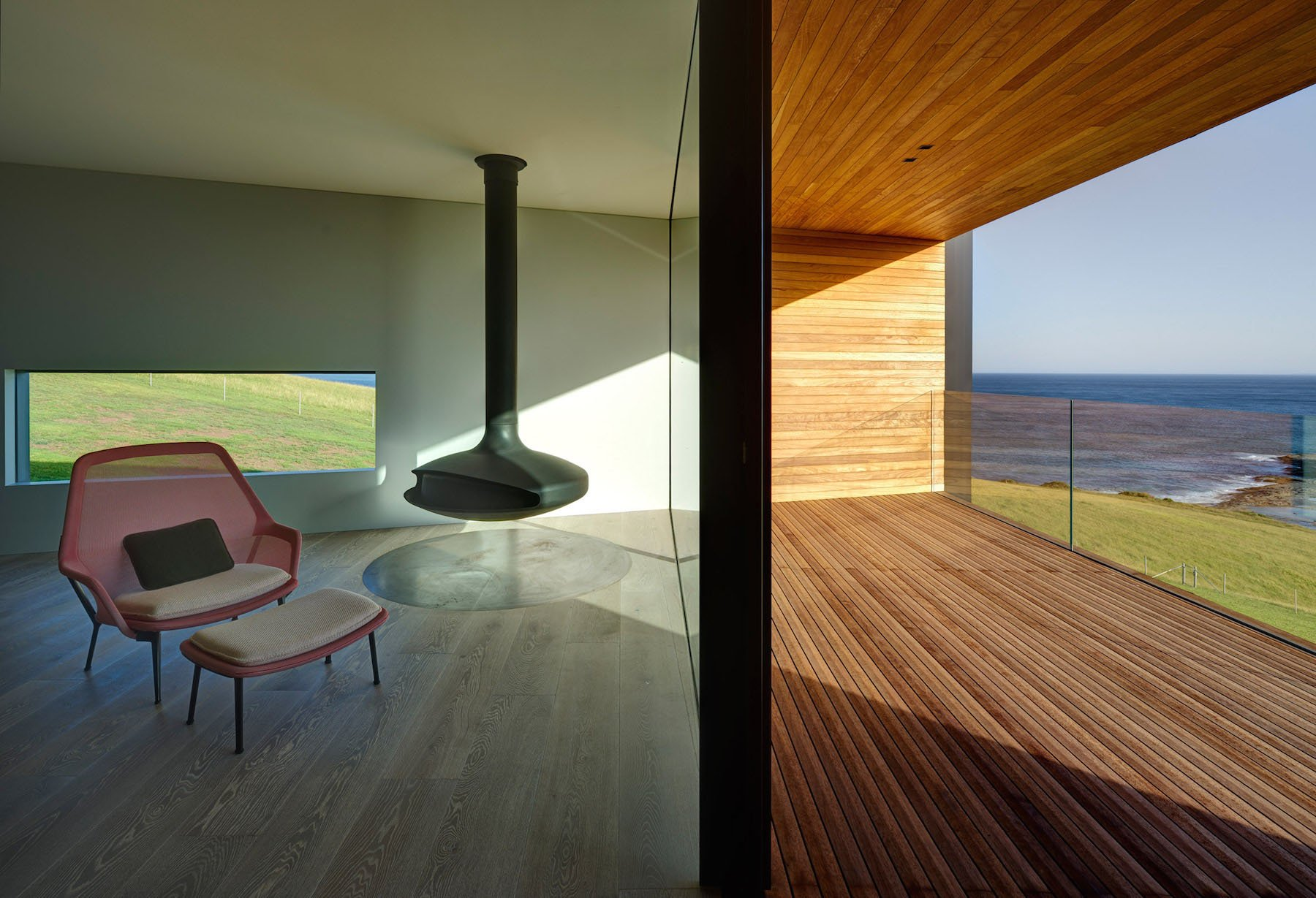 iGNANT-Architecture-Atelier-Andy-Carson-Headland-House-05