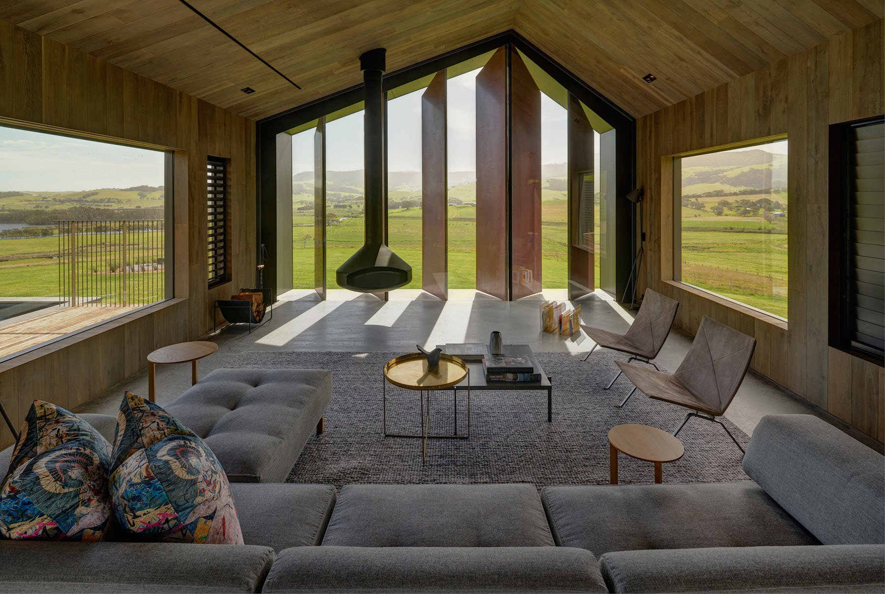 iGNANT-Architecture-Atelier-Andy-Carson-Headland-House-07