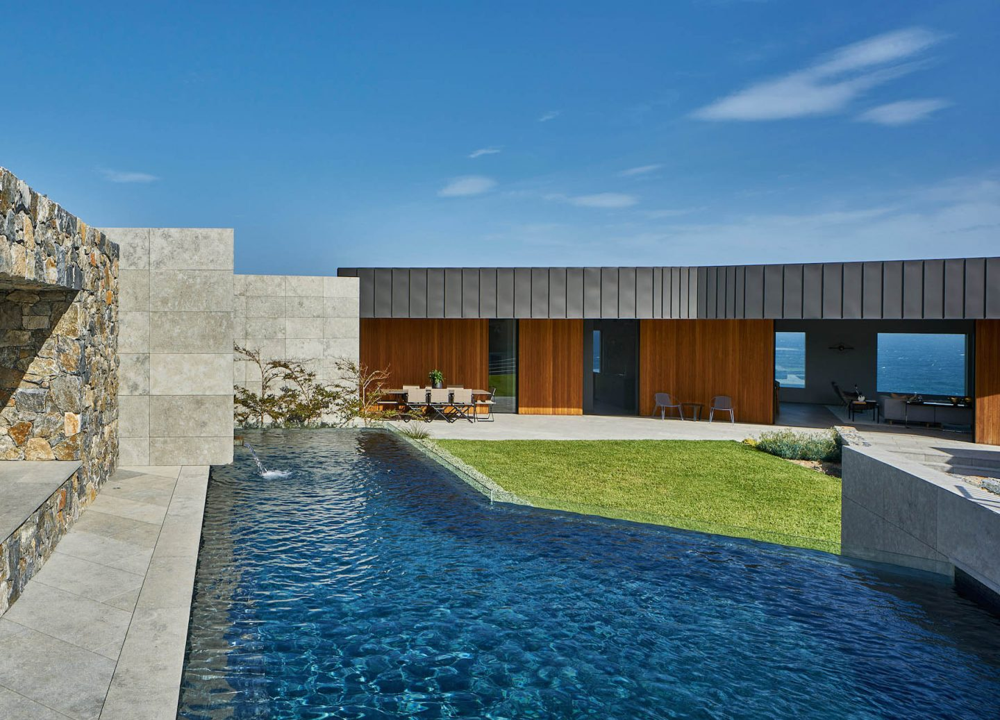 iGNANT-Architecture-Atelier-Andy-Carson-Headland-House-08