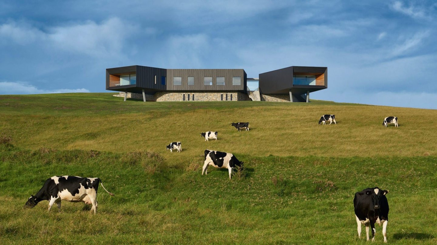 iGNANT-Architecture-Atelier-Andy-Carson-Headland-House-11