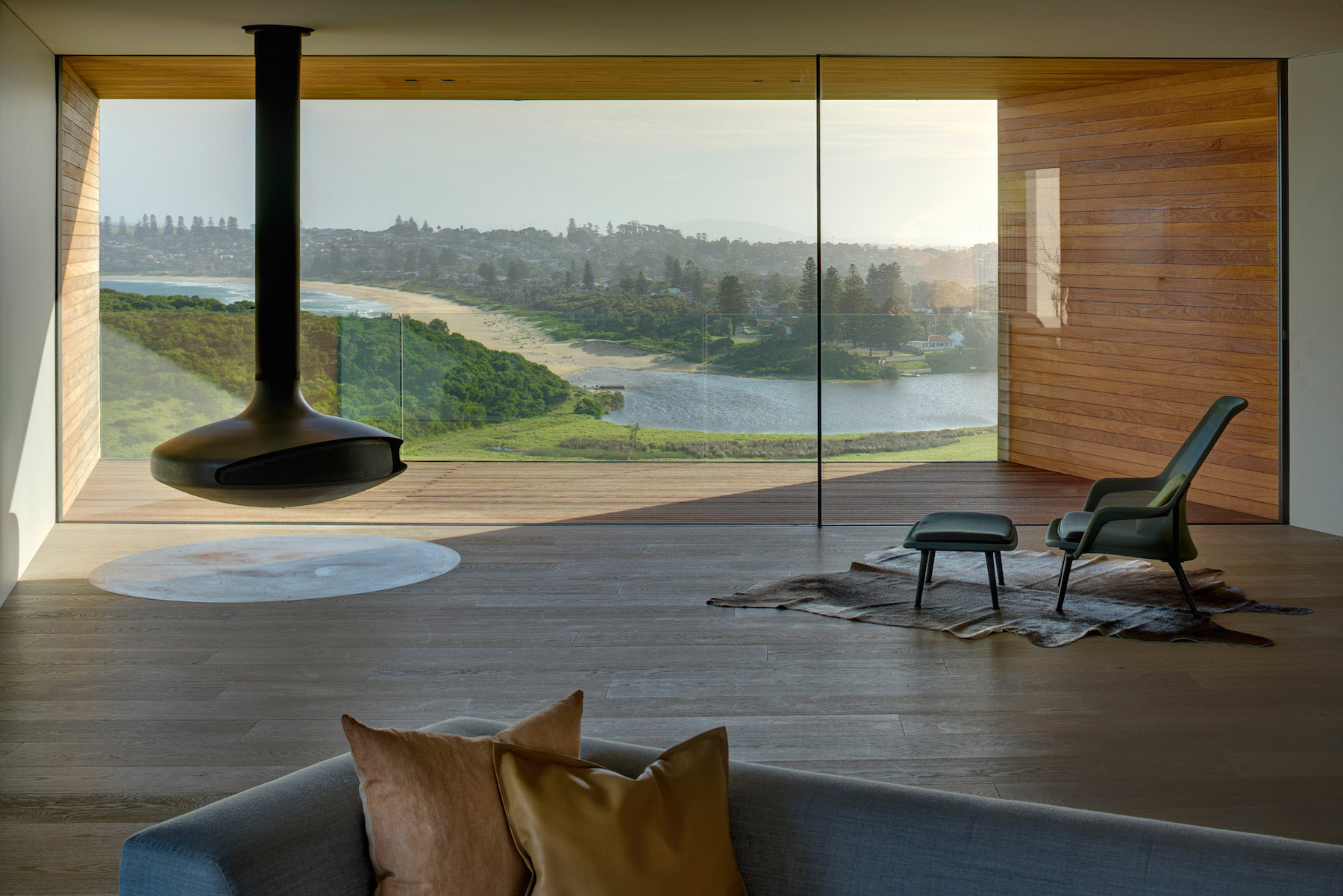 iGNANT-Architecture-Atelier-Andy-Carson-Headland-House-12