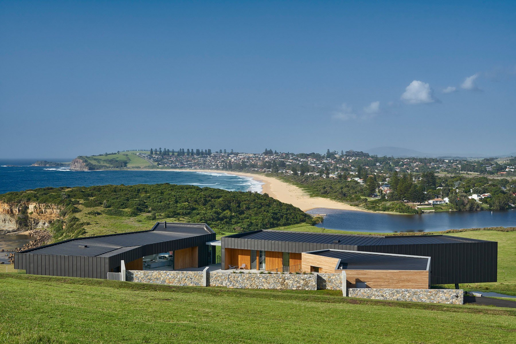 iGNANT-Architecture-Atelier-Andy-Carson-Headland-House-13