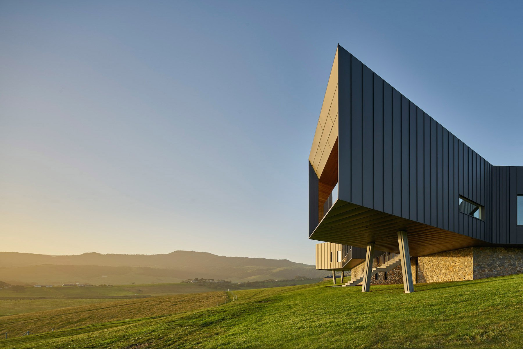 iGNANT-Architecture-Atelier-Andy-Carson-Headland-House-14