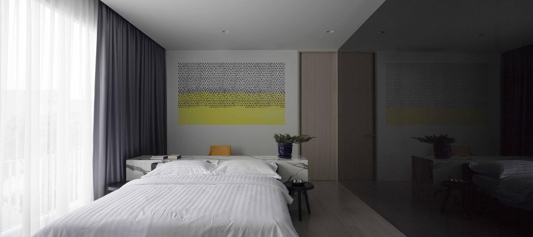 iGNANT-Architecture-Ayutt-And-Associates-Design-White-Box-House-06