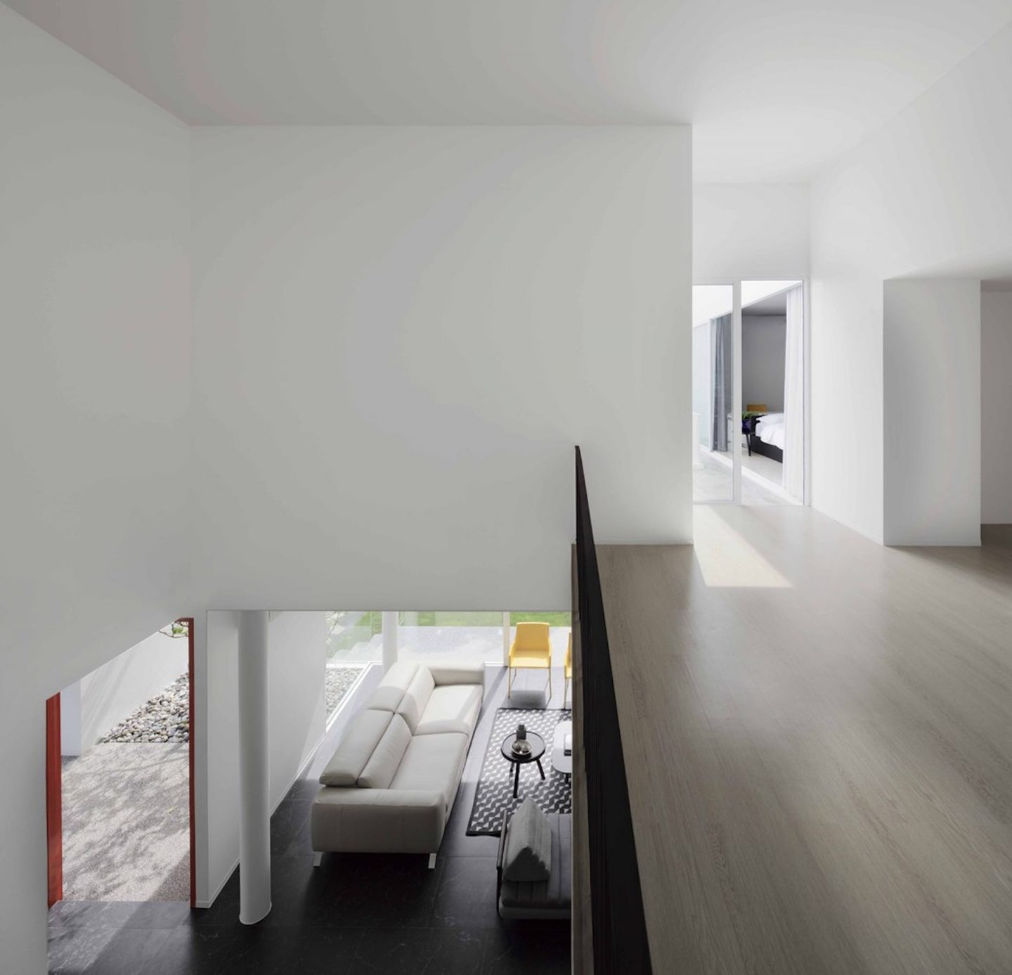 iGNANT-Architecture-Ayutt-And-Associates-Design-White-Box-House-17