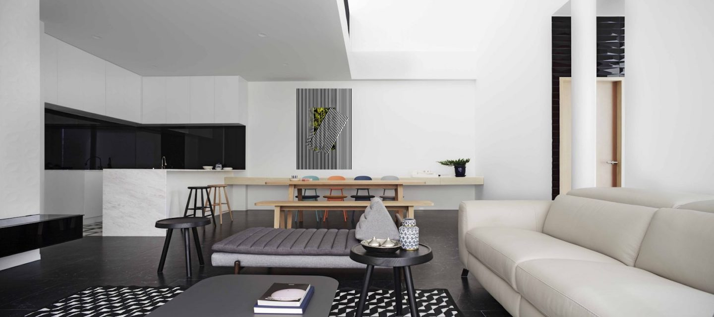 iGNANT-Architecture-Ayutt-And-Associates-Design-White-Box-House-21