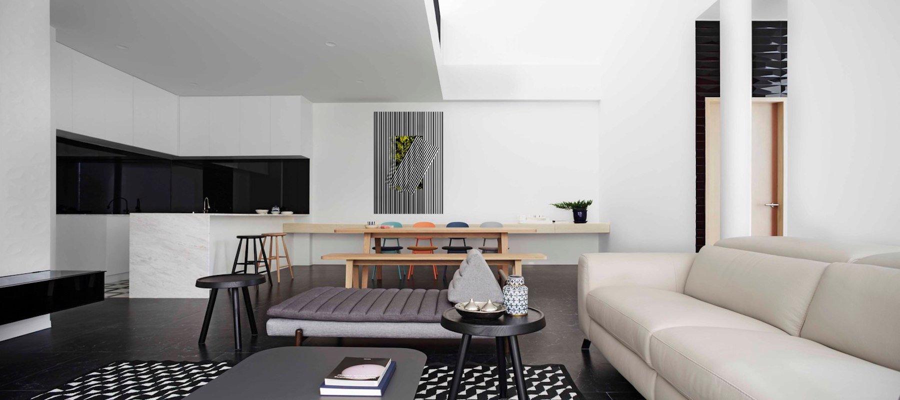 iGNANT-Architecture-Ayutt-And-Associates-Design-White-Box-House-21
