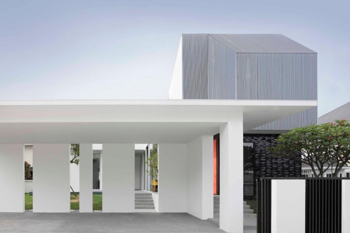 iGNANT-Architecture-Ayutt-And-Associates-Design-White-Box-House-26