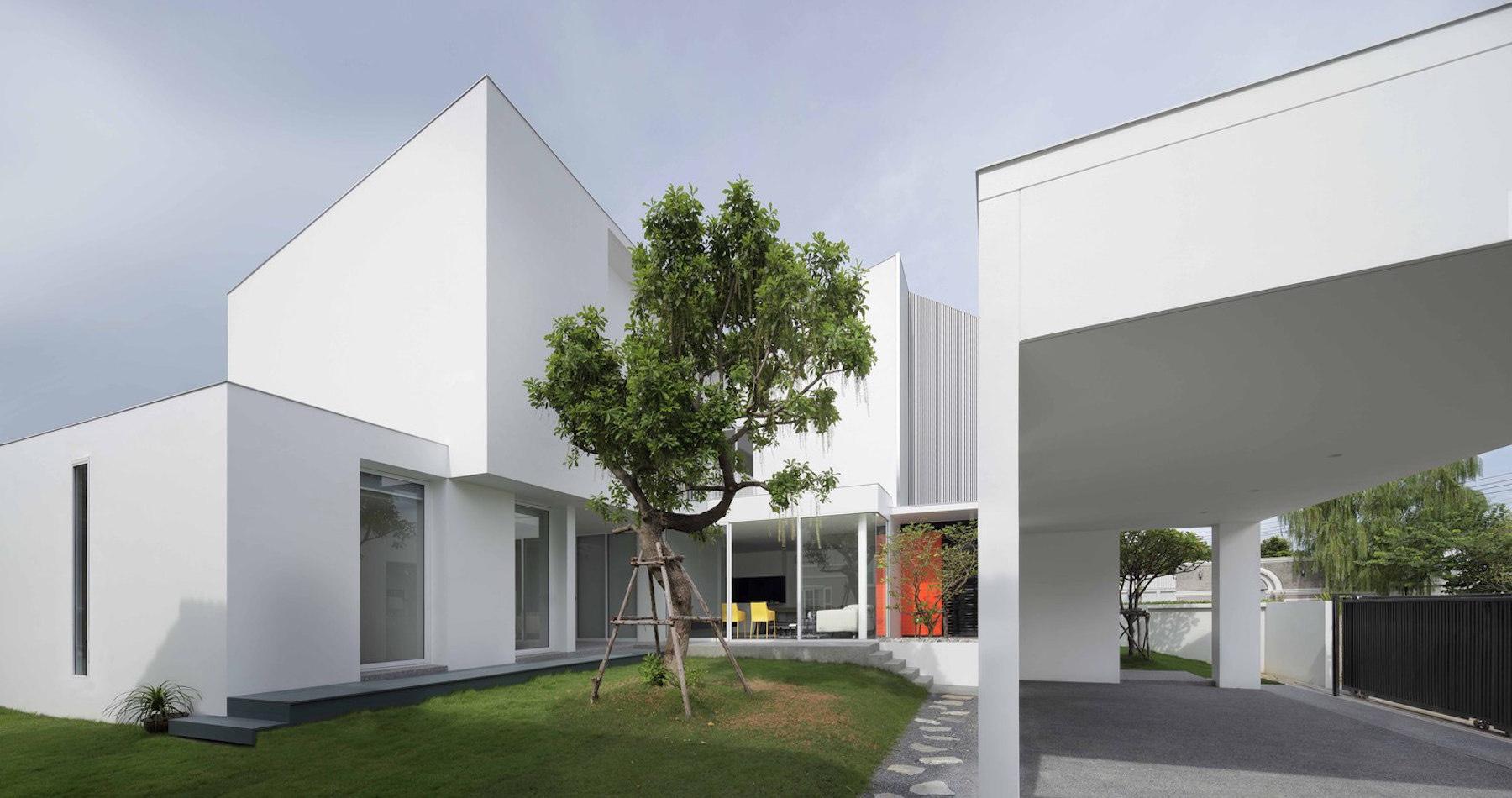 iGNANT-Architecture-Ayutt-And-Associates-Design-White-Box-House-27