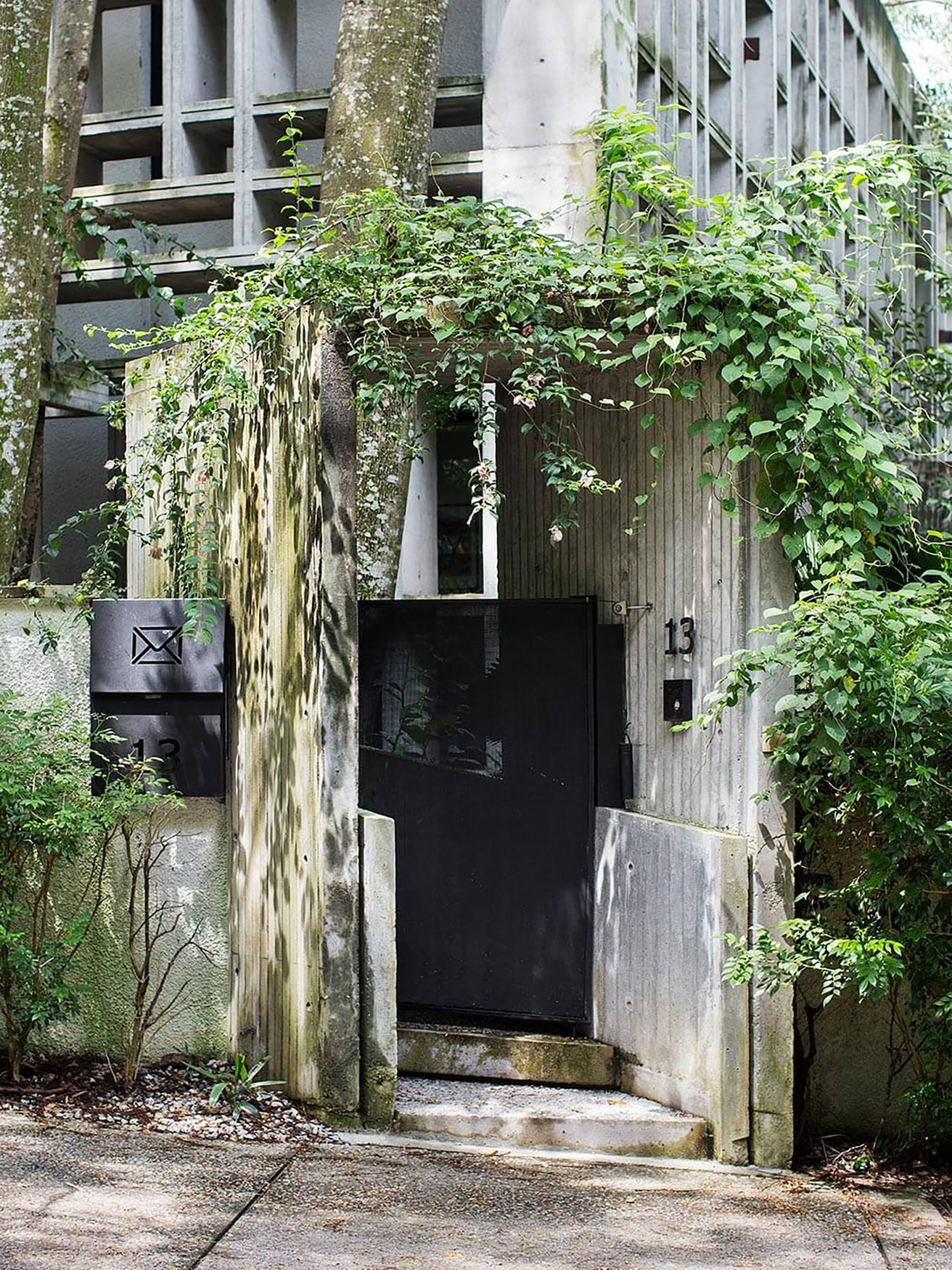 iGNANT-Architecture-Ben-Hosking-Chempenai-004