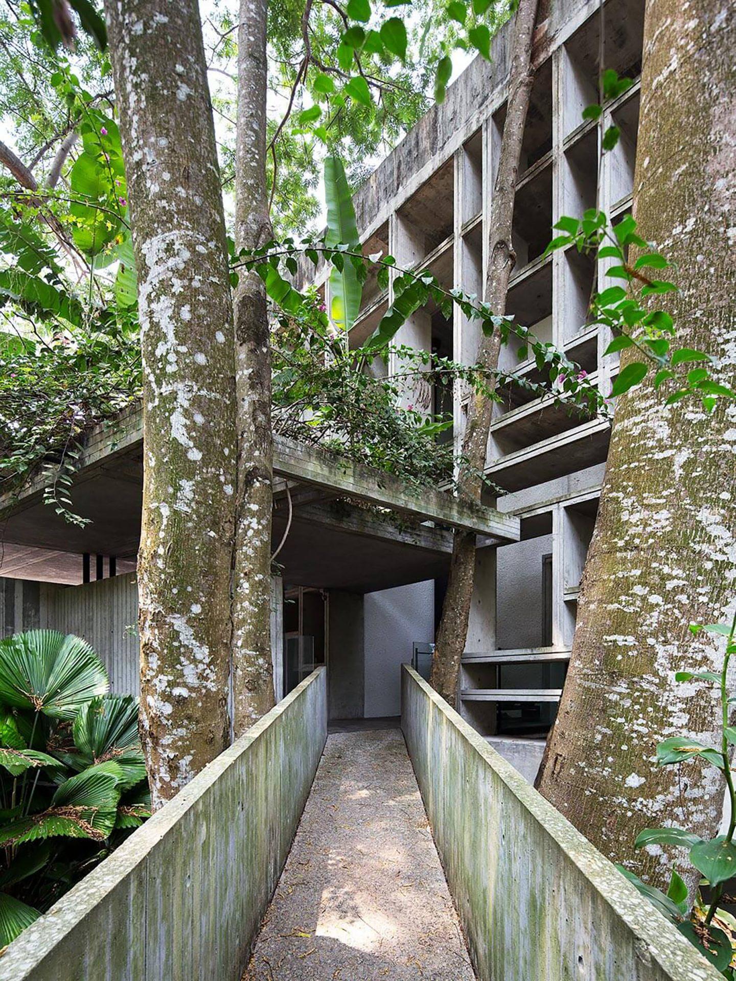 iGNANT-Architecture-Ben-Hosking-Chempenai-006