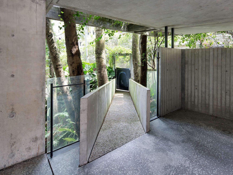 iGNANT-Architecture-Ben-Hosking-Chempenai-007
