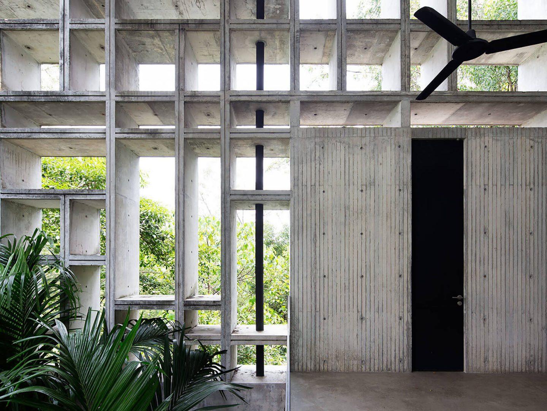 iGNANT-Architecture-Ben-Hosking-Chempenai-008