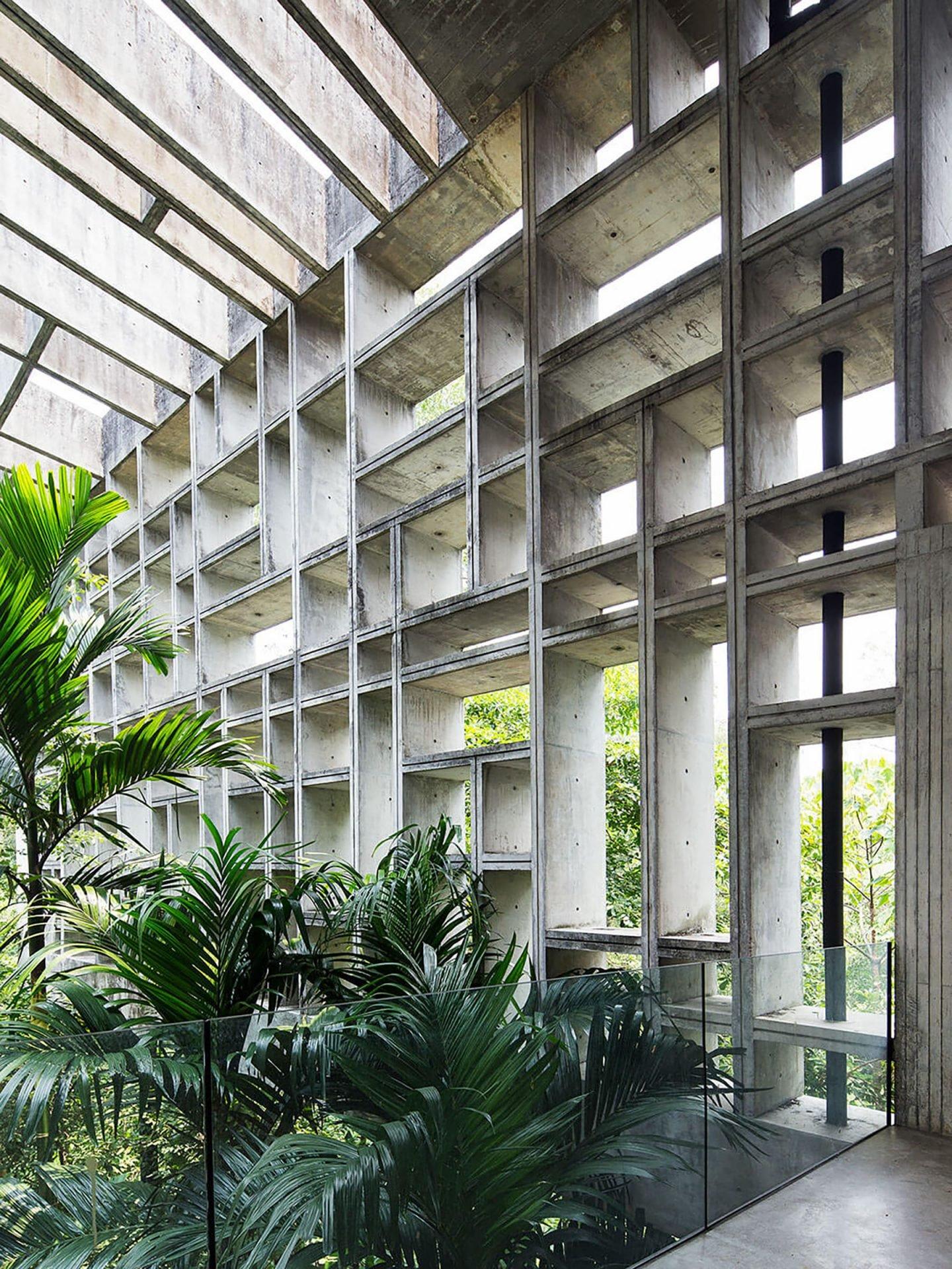 iGNANT-Architecture-Ben-Hosking-Chempenai-009
