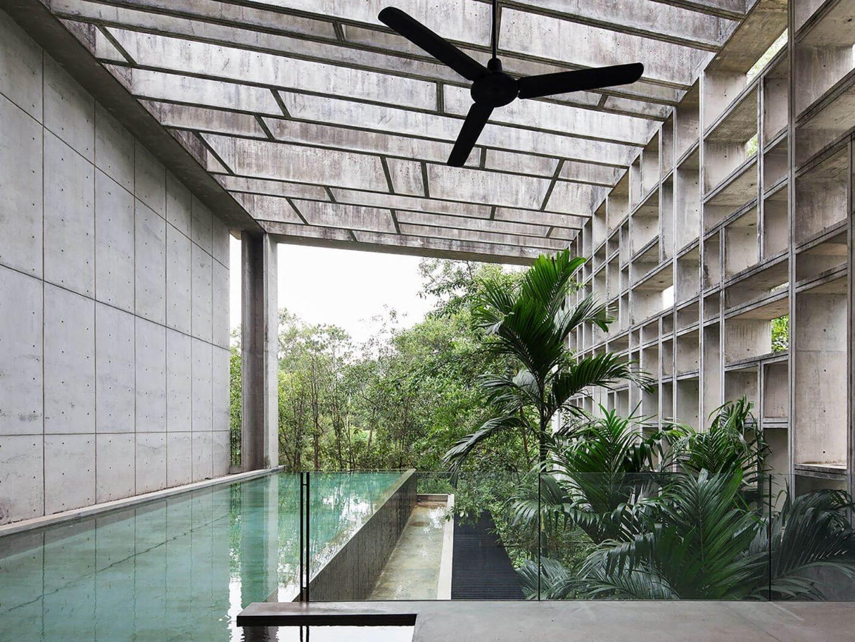 iGNANT-Architecture-Ben-Hosking-Chempenai-010
