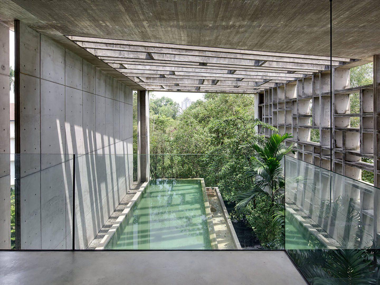 iGNANT-Architecture-Ben-Hosking-Chempenai-011